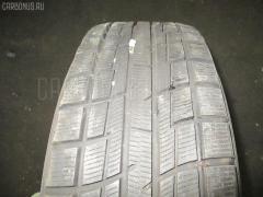 Автошина легковая зимняя ICE GUARD IG30 195/65R15 YOKOHAMA IG-30 Фото 2