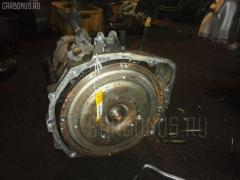 КПП автоматическая Subaru Legacy b4 BE5 EJ206DXCBE Фото 1