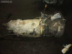 КПП автоматическая Subaru Legacy b4 BE5 EJ206DXCBE Фото 2