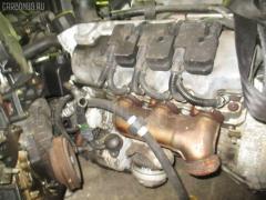 Двигатель Mercedes-benz E-class W210.061 112.911 Фото 4