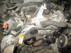 Двигатель Mercedes-benz E-class W210.061 112.911 Фото 5