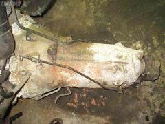 КПП автоматическая MERCEDES-BENZ E-CLASS W210.061 112.911 Фото 7