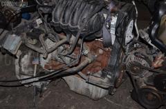 Двигатель Citroen C3 FC NFU Фото 2