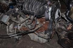 Двигатель Citroen C2 JMNFU NFU (TU5JP4) Фото 3