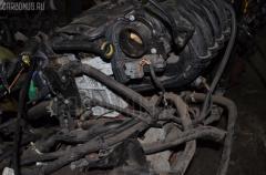 Двигатель Peugeot 1007 KMNFU NFU-TU5JP4 Фото 4