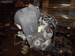 Двигатель Peugeot 306 7DRFV RFV-XU10J4R Фото 1