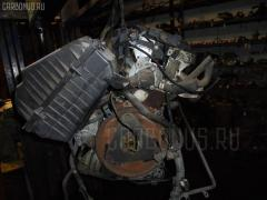 Двигатель Peugeot 306 7DRFV RFV-XU10J4R Фото 3
