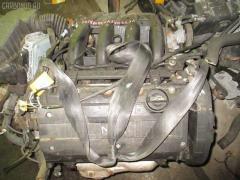 Двигатель Peugeot 306 7DRFV RFV-XU10J4R Фото 6