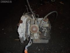 КПП автоматическая Peugeot 306 7DRFV RFV-XU10J4R Фото 4