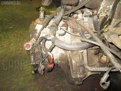 КПП автоматическая Peugeot 306 7DRFV RFV-XU10J4R Фото 5