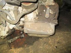 КПП автоматическая Peugeot 306 7DRFV RFV-XU10J4R Фото 7