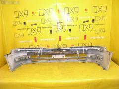 Бампер TOYOTA MARK II GX105 Фото 3