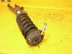 Стойка амортизатора Toyota Mark ii GX105 1G-FE Фото 1