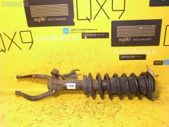 Стойка амортизатора Toyota Mark ii GX105 1G-FE Фото 2
