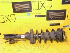 Стойка MAZDA MPV LW3W L3 Фото 2
