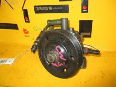 Насос гидроусилителя MAZDA MPV LW3W L3 L11632650C
