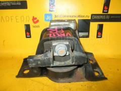 Подушка двигателя Nissan Ad expert VAY12 CR12DE Фото 2