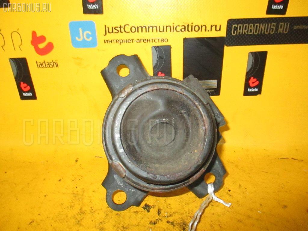 Подушка двигателя HONDA STEPWGN RF3 K20A. Фото 6