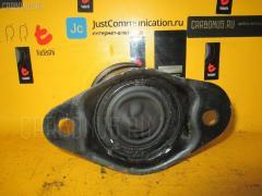 Подушка двигателя HONDA ODYSSEY RB1 K24A Фото 2