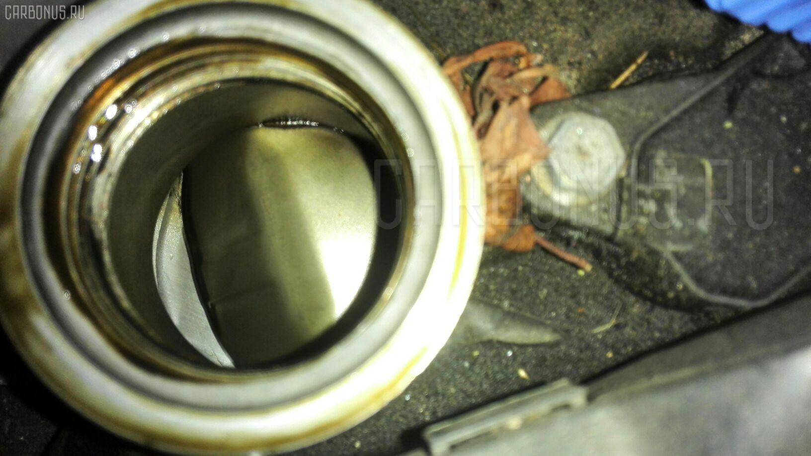 Двигатель TOYOTA BREVIS JCG10 1JZ-FSE Фото 1
