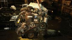 Двигатель Toyota Brevis JCG10 1JZ-FSE Фото 4