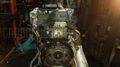 Двигатель Toyota Brevis JCG10 1JZ-FSE Фото 2