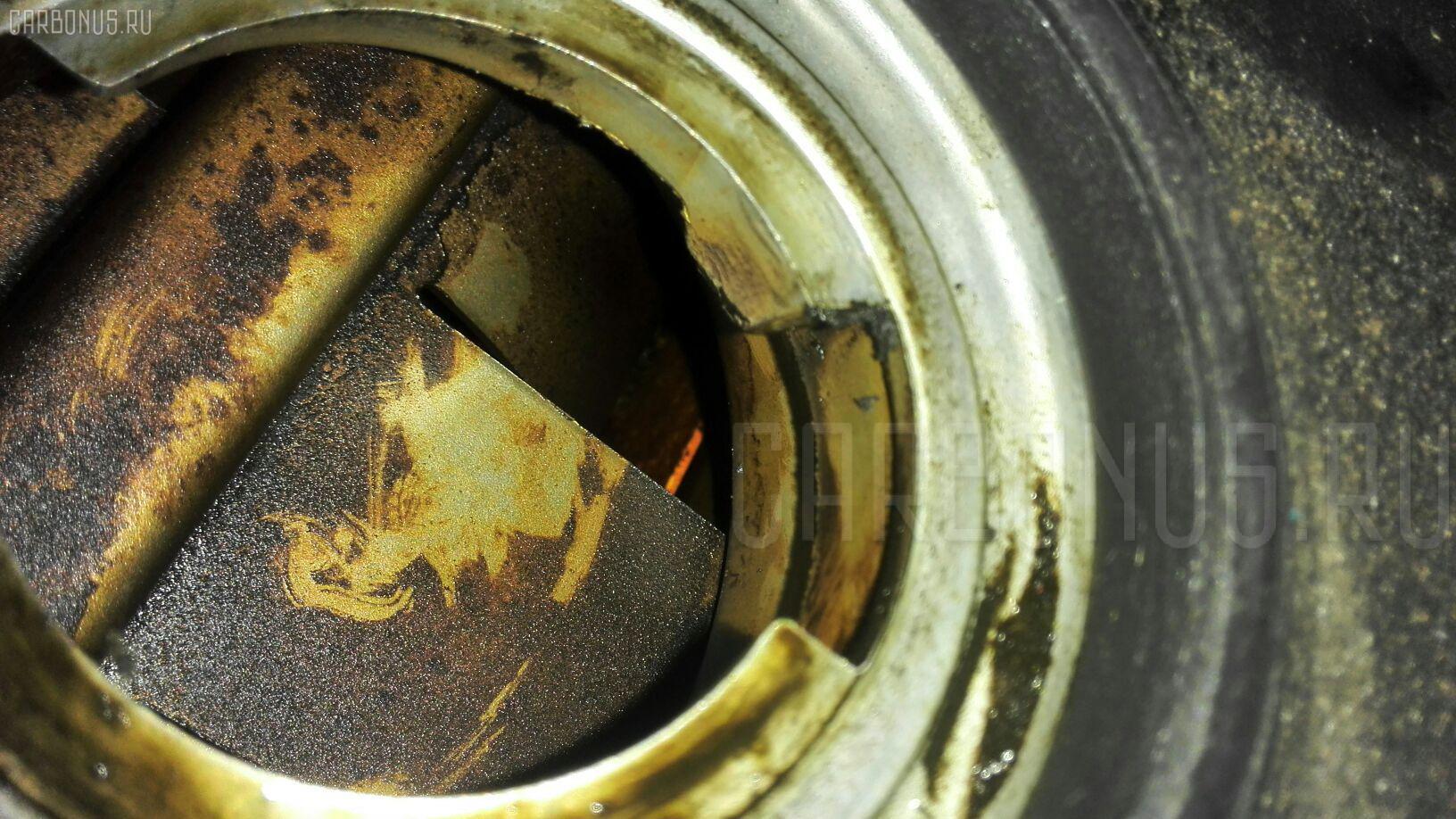 Двигатель VOLKSWAGEN PASSAT VARIANT 3BAPRF APR Фото 2
