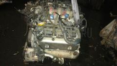 Двигатель HONDA LEGEND KA9 C35A Фото 4