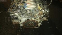 Двигатель HONDA LEGEND KA9 C35A Фото 3