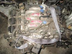 Двигатель HONDA LEGEND KA9 C35A Фото 6