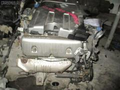 Двигатель HONDA LEGEND KA9 C35A Фото 8