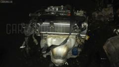 Двигатель HONDA ODYSSEY RB1 K24A Фото 8