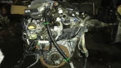 Двигатель HONDA ODYSSEY RB1 K24A Фото 7