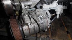 Двигатель HONDA ODYSSEY RB1 K24A Фото 2