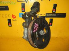 Гидроусилителя насос NISSAN CEDRIC HY33 VQ30DE Фото 1