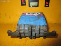 Тормозные колодки NISSAN SERENA KBC23 SR20DE Фото 2