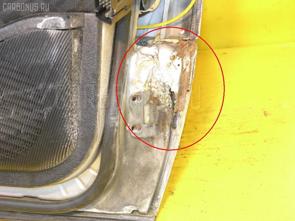 Дверь боковая MERCEDES-BENZ C-CLASS W202.125 Фото 2