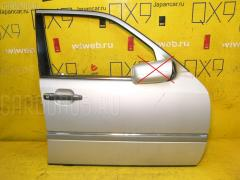 Дверь боковая MERCEDES-BENZ C-CLASS W202.125 Фото 1