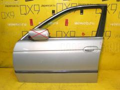 Дверь боковая BMW 5-SERIES E39-DD62 Фото 1