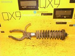 Стойка амортизатора HONDA ODYSSEY RA2 F22B Фото 2
