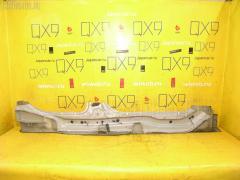 Порог кузова пластиковый ( обвес ) BMW 5-SERIES E39-DD62 Фото 2