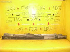 Порог кузова пластиковый ( обвес ) BMW 5-SERIES E39-DD62 Фото 3