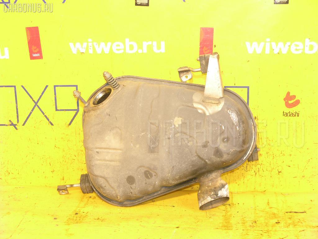 Глушитель BMW 1-SERIES E87-UE12 N45B16A Фото 1
