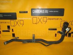 Заливная горловина топливного бака Toyota Gaia ACM10G 1AZ-FSE Фото 1