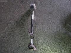 Тяга реактивная Honda Accord wagon CF6 Фото 1