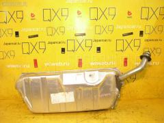 Бак топливный MERCEDES-BENZ E-CLASS W210.055 104.995 Фото 1