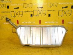 Бак топливный MERCEDES-BENZ E-CLASS W210.055 104.995 Фото 2