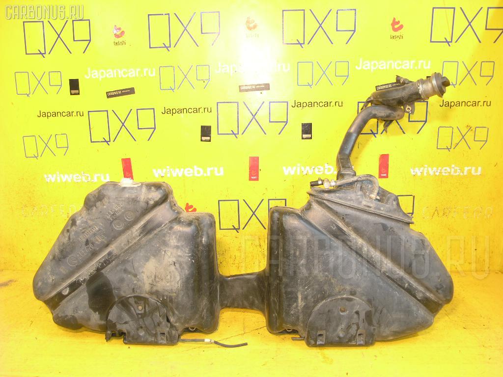Бак топливный MERCEDES-BENZ C-CLASS W202.125 605.910 Фото 2
