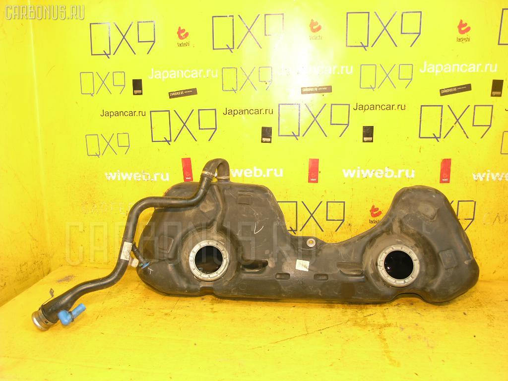 Бак топливный BMW 1-SERIES E87-UE12 N45B16A Фото 2