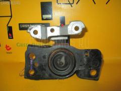Подушка двигателя NISSAN MARCH AK12 CR12DE Фото 2
